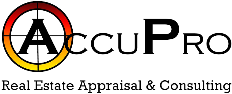 Career Opportunities – AccuPro Real Estate Appraisal & Consulting